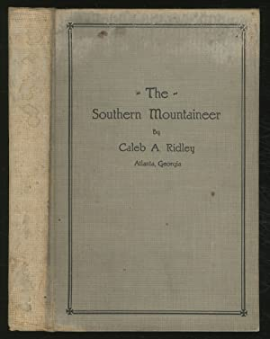 The Southern Mountaineer