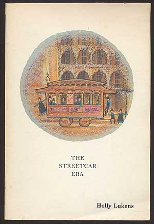 The Streetcar Era: MCGREW, Mac