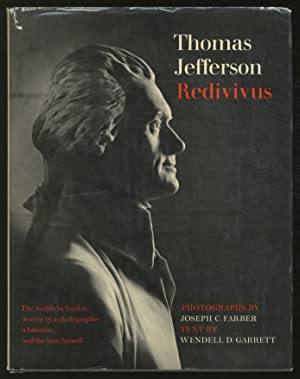 Thomas Jefferson Redivivus