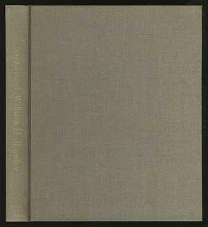 The Journal of William H. Brawley, 1864-1865
