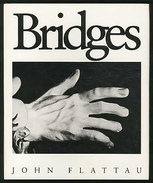 Bridges: FLATTAU, John