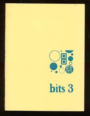 Bits 3: UPDIKE, John, Lyn