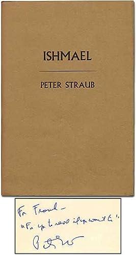 Ishmael: STRAUB, Peter