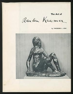The Art of Reuben Kramer: LOW, Theodore L.