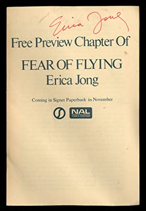 Free Preview Chapter of Fear of Flying: JONG, Erica