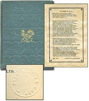 lord alfred tennyson poems pdf