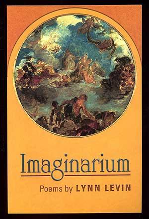 Imaginarium: LEVIN, Lynn
