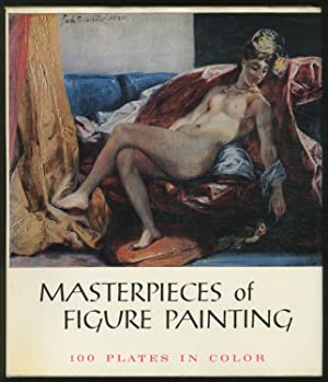 Masterpieces of Figure Painting: RELOUGE, I.E.