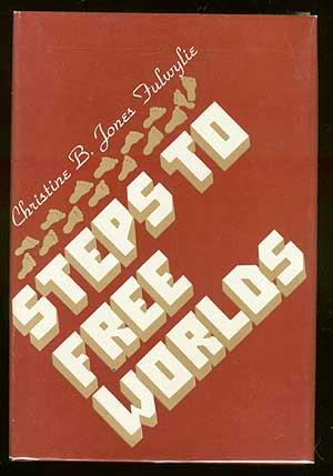 Steps to Free Worlds