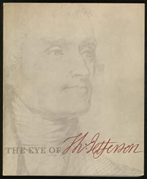 The Eye of Th. Jefferson