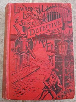 Madeline Payne: The Detective's Daughter: Lawrence L. Lynch