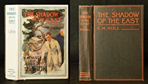 The Shadow of the East: E.M. Hull