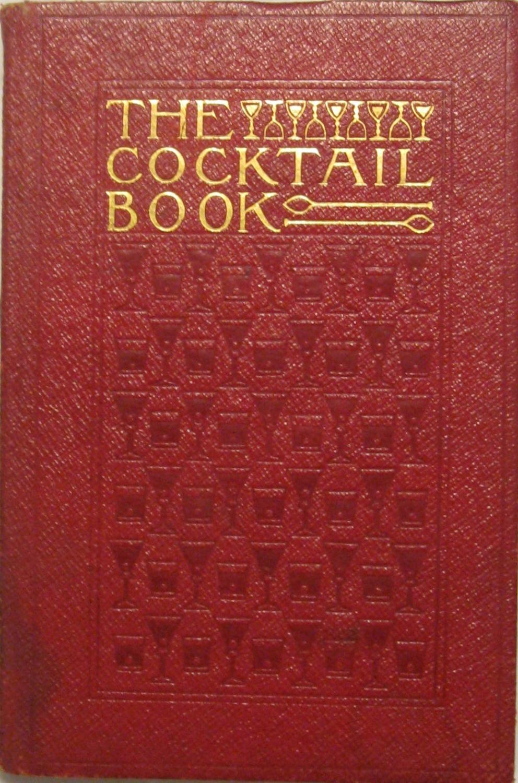 a sideboard manual for gentlemen