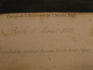 Paradise Lost. A special hybrid edition with: Milton, John. (John