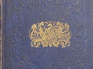 Flower Fables.: Alcott, Louisa May.