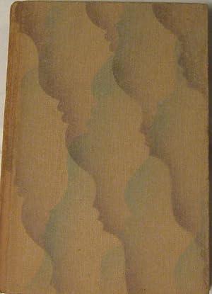 Giants in the Earth: A Saga of the Prairie: Rolvaag, O.E.