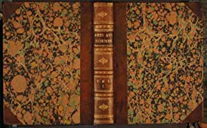 The Imperial Journal of Art, Science, Mechanics and Engineering (3 volumes): A