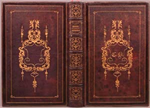Discours Sur l'Histoire Universelle Tome Second: Bossuet, J. B.