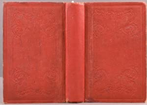 Rambles on Railways: Roney, Sir Cusack. P.