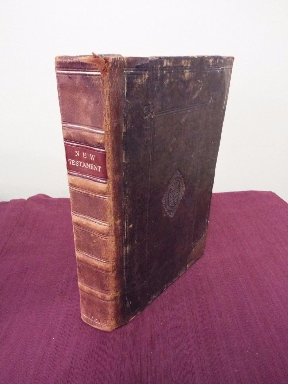 Vialibri Rare Books From 1601 Page 1 # Muebles Dencina Granada