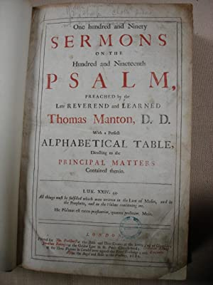 1787 German New Testament Bible. Billmeyer First Edition Saur Connection