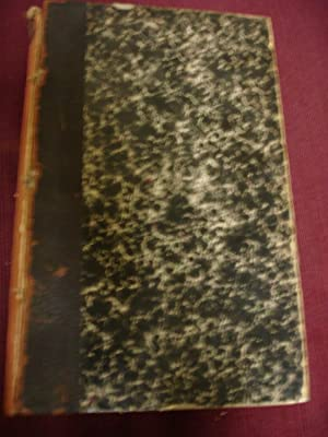 1828 the New Testament Persian Translation