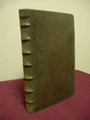 1683 Samuel Clarke The Lives of Sundry Eminent Persons in the Later Age