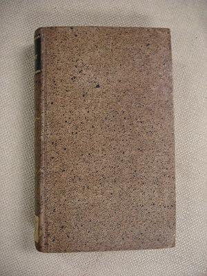 1787 NT, German Michael Billmeyer - First Edition