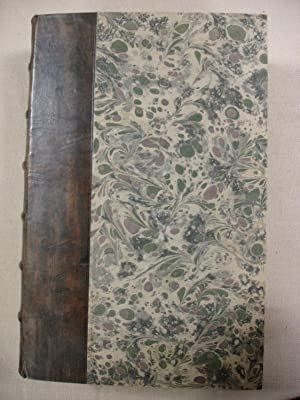 Sermons on the Hundred and Nineteenth Psalm preached by Thomas Manton - 1681