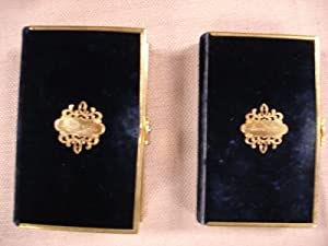 Common Prayer and Holy Bible 1841;1844