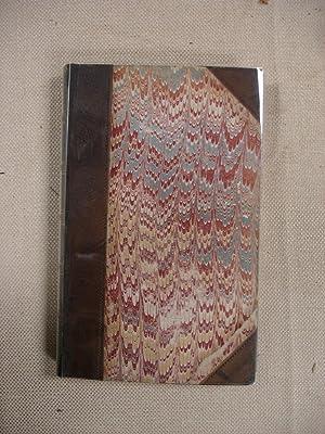 Poems and Translations by Reginald Heber - Signed - 1829