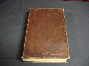 1612 Bible, Geneva Folio