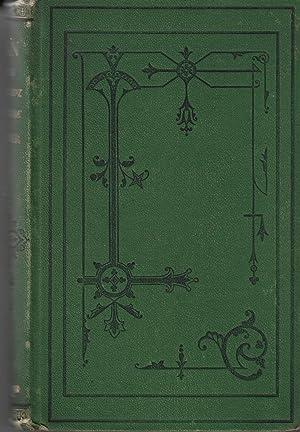 Man in the Past, Present, and Future: L. Buchner (trans. & ed. W. S. Dallas)