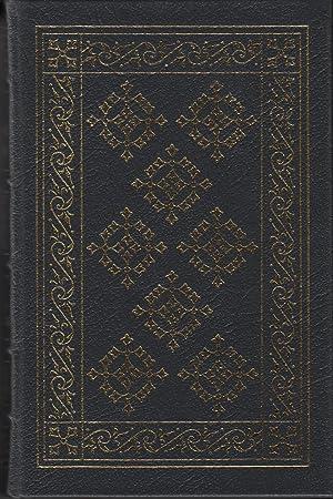The Affluent Society: Galbraith, John Kenneth