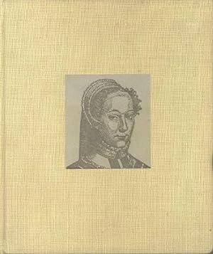 Oeuvres poétiques de Louise Labé. Suivies d'un: Louise Labé; Maurice