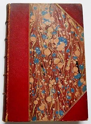 The Wedgwoods: Being A Life Of Josiah: Llewellynn Jewitt, F.S.A.
