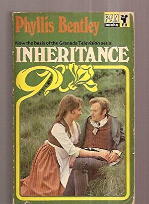 INHERITANCE: Bentley, Phyllis