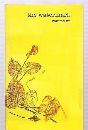 THE WATERMARK VOLUME XII: The Watermark) Mean,
