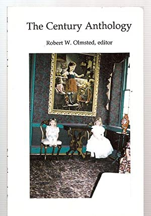 THE CENTURY ANTHOLOGY, 2000: Olmsted, Robert W.