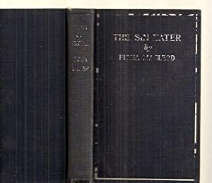 THE SIN-EATER AND OTHER TALES AND EPISODES: Macleod, Fiona (pseudonym