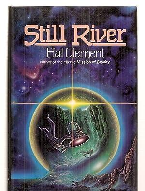 Still River: Clement, Hal (Harry