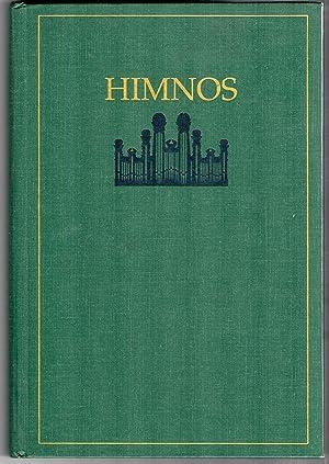 Himnos De La Iglesia De Jesucristo De: Church Of Jesus