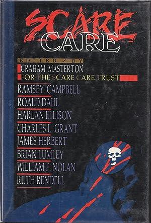 Scare Care: Masterton, Graham (editor)