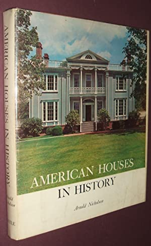 American Houses in History