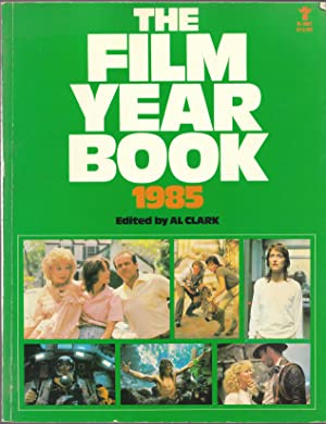 The Film Year Book 1985