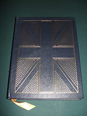 Lord Jim A Tale Easton Press Edition