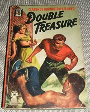 Double Treasure