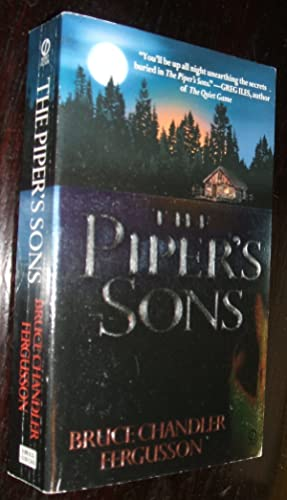 The Piper's Sons