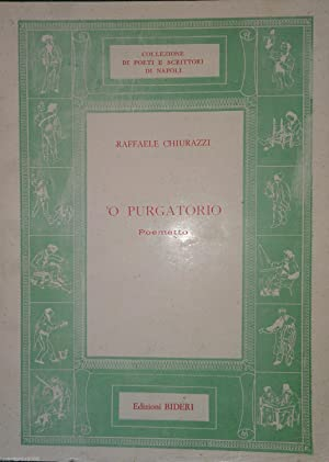 'O PURGATORIO POEMETTO