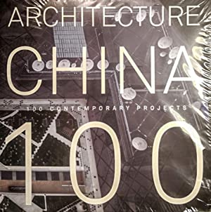 Architecture China The 100 Contemporary Projects